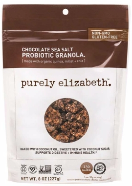 chocolate-granola-910x1024.jpg