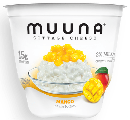 products-large-single-serve-cottage-cheese-and-fruit-mango-5-3oz.png